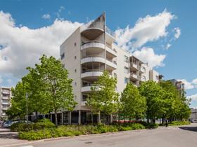 2H+K, Asemakuja 3, Espoon keskus, Espoo, Vuokrattavat asunnot, Asunnot, Espoo, Tori.fi