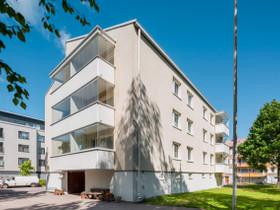 2H+K, Ristolantie 19, Etelä-Haaga, Helsinki, Vuokrattavat asunnot, Asunnot, Helsinki, Tori.fi