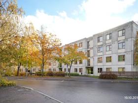 2h+k, Viulutie 3 B, Kannelmäki, Helsinki, Vuokrattavat asunnot, Asunnot, Helsinki, Tori.fi