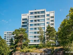 1h+kk, Graniittitie 8 A, Pihlajamäki, Helsinki, Vuokrattavat asunnot, Asunnot, Helsinki, Tori.fi