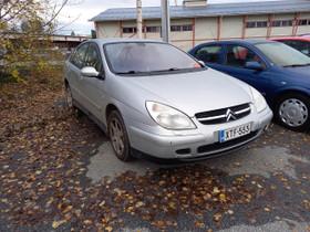 CITROEN C5, Autot, Vaasa, Tori.fi