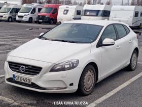 Volvo V40, Autot, Laihia, Tori.fi