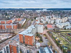 3H+K+S, Marjaniementie 66, Itäkeskus, Helsinki, Vuokrattavat asunnot, Asunnot, Helsinki, Tori.fi