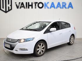 Honda Insight, Autot, Raisio, Tori.fi
