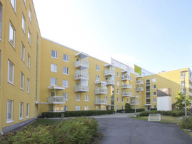 2H+KT+S, Koirasaarentie 23, Kruunuvuorenranta, Hel, Vuokrattavat asunnot, Asunnot, Helsinki, Tori.fi