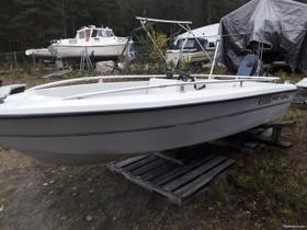 Yamarin 410 R, Moottoriveneet, Veneet, Imatra, Tori.fi