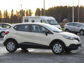 Renault Captur, Autot, Kruunupyy, Tori.fi