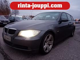 BMW 320, Autot, Laihia, Tori.fi