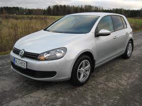 Volkswagen Golf, Autot, , Tori.fi