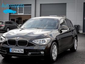 BMW 118, Autot, Akaa, Tori.fi