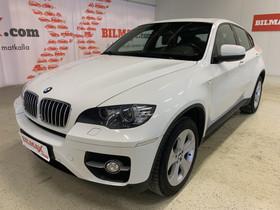 BMW X6, Autot, Tornio, Tori.fi