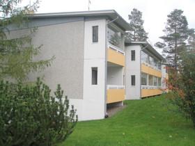 1H, 35m², Lakkakuja, SIMPELE, Vuokrattavat asunnot, Asunnot, Rautjärvi, Tori.fi