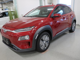 Hyundai KONA, Autot, Mikkeli, Tori.fi