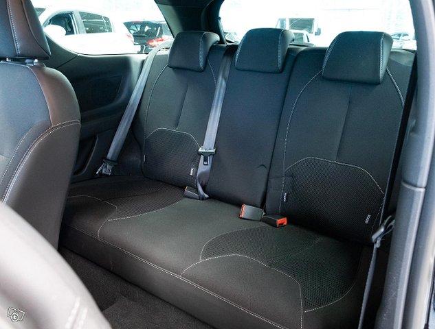 Citroën DS3 13