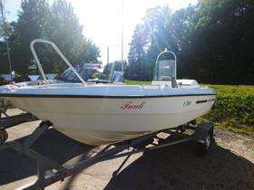 Lami 485 RX, Moottoriveneet, Veneet, Kuopio, Tori.fi