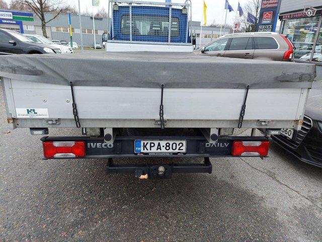 Iveco 35S13 6