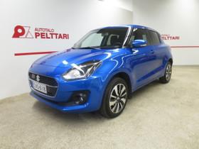 Suzuki SWIFT, Autot, Huittinen, Tori.fi