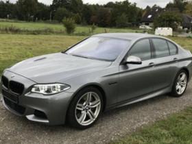 BMW 550, Autot, Oulainen, Tori.fi