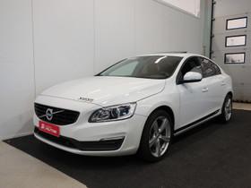 Volvo S60, Autot, Pori, Tori.fi