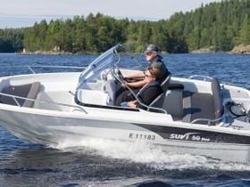 Suvi 50 Duo + Yamaha F50 KAMPANJA, Moottoriveneet, Veneet, Lappeenranta, Tori.fi