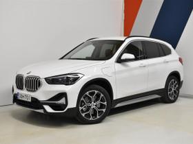 BMW X1, Autot, Lappeenranta, Tori.fi