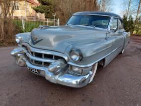 Cadillac 62-series, Autot, Hollola, Tori.fi