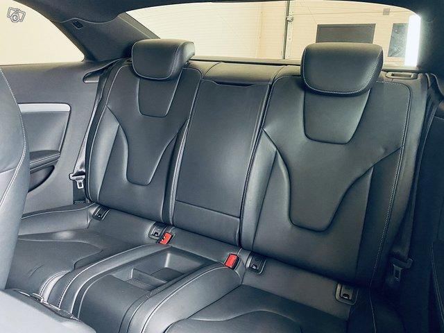 Audi S5 12