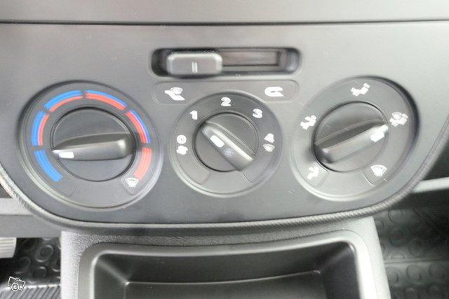 Fiat Fiorino 14