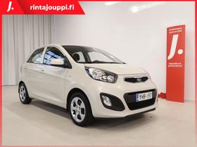 Kia Picanto, Autot, Lappeenranta, Tori.fi