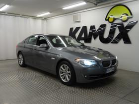 BMW 520, Autot, Joensuu, Tori.fi