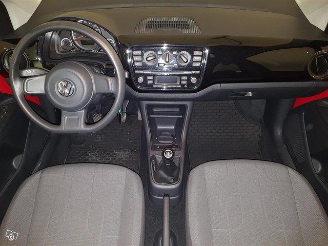 Volkswagen Up 10