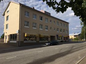 2H, 53m², Palosaarentie, Vaasa, Vuokrattavat asunnot, Asunnot, Vaasa, Tori.fi