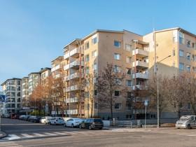 2h+k+s, Vilhonkatu 9 B, Martti, Turku, Vuokrattavat asunnot, Asunnot, Turku, Tori.fi
