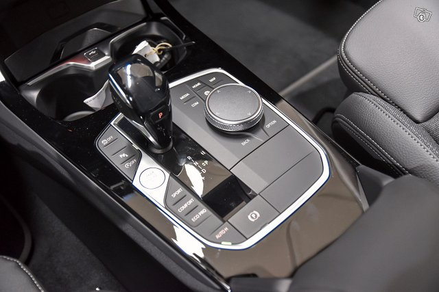 BMW 1-SARJA 14