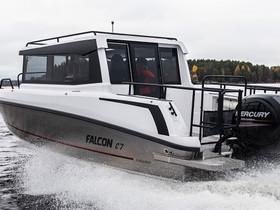Falcon C7, Moottoriveneet, Veneet, Mikkeli, Tori.fi
