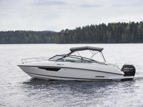 Flipper 650DC + MERCURY F150 Kampanja, Moottoriveneet, Veneet, Mikkeli, Tori.fi