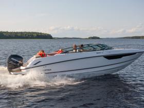 Flipper 800DC + MERCURY V300 Kampanja, Moottoriveneet, Veneet, Mikkeli, Tori.fi