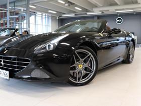 Ferrari California, Autot, Espoo, Tori.fi