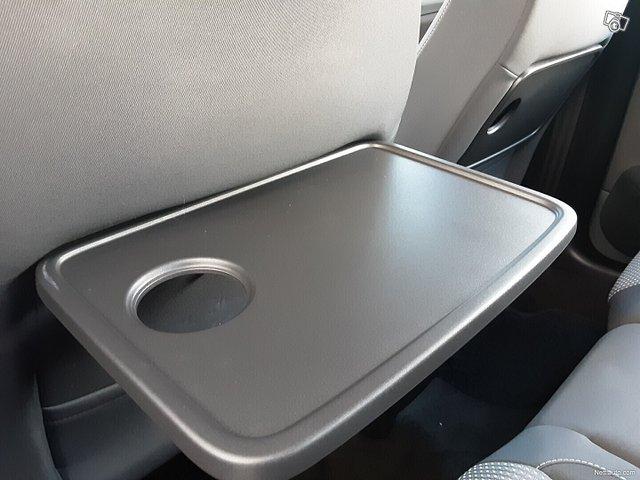 Seat Altea 16
