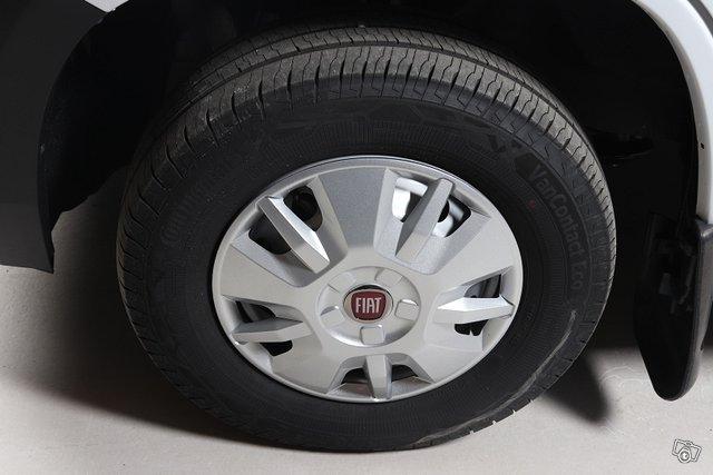 Fiat DUCATO 16