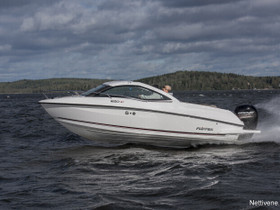 Flipper 650 ST + MERCURY F150, Moottoriveneet, Veneet, Sipoo, Tori.fi