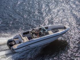 Flipper 600 SC + MERCURY F150, Moottoriveneet, Veneet, Sipoo, Tori.fi