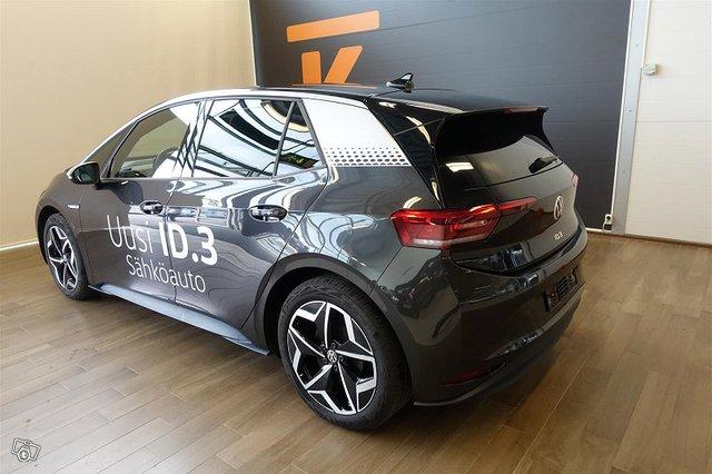 Volkswagen ID.3 3