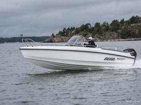 Bella 600 R + MERCURY F115, Moottoriveneet, Veneet, Sipoo, Tori.fi