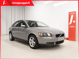 Volvo S40, Autot, Lappeenranta, Tori.fi