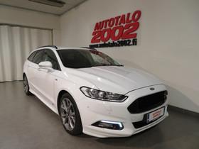 Ford Mondeo, Autot, Tuusula, Tori.fi