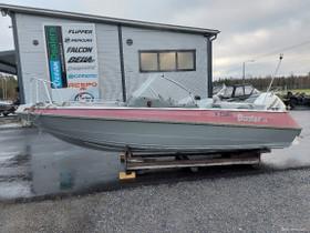 Buster XL, Moottoriveneet, Veneet, Luoto, Tori.fi