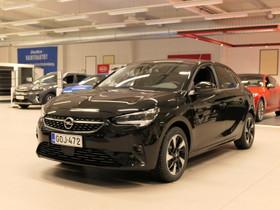 Opel Corsa-e, Autot, Forssa, Tori.fi