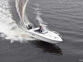 Bella 485R + MERCURY F60 Kampanja, Moottoriveneet, Veneet, Mikkeli, Tori.fi