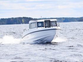 Bella 620C + MERC F115CT KAMPANJA, Moottoriveneet, Veneet, Mikkeli, Tori.fi